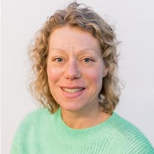 Irene Thiel Echoxpert