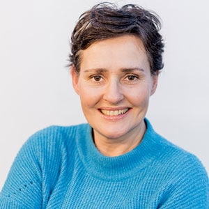 Melanie Engels Echoxpert