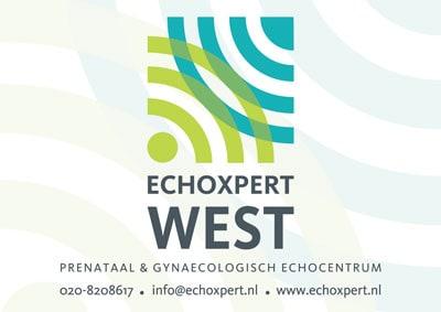 Echoxpert West