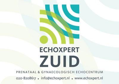 Echoxpert Zuid